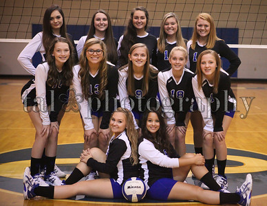 CCVolleyball2013-17