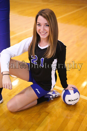 CCVolleyball2013-96