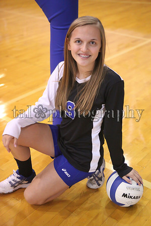 CCVolleyball2013-74