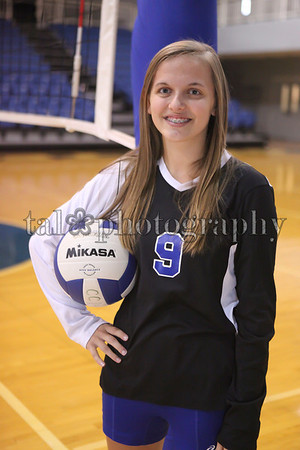 CCVolleyball2013-72
