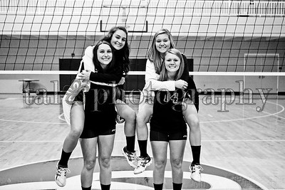 CCVolleyball2013-38