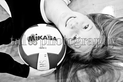 CCVolleyball2013-67