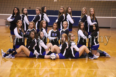 CCVolleyball2013-29