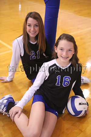 CCVolleyball2013-89
