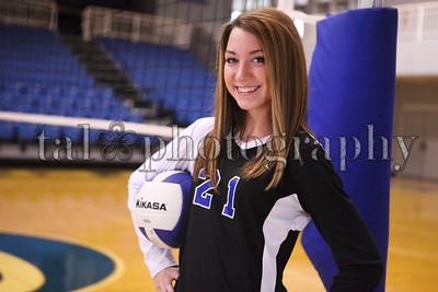 CCVolleyball2013-94