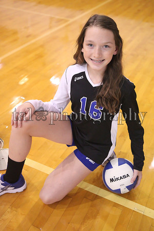 CCVolleyball2013-80