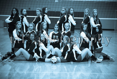 CCVolleyball2013-30