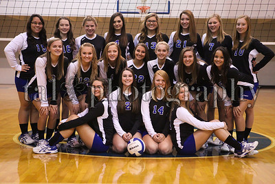CCVolleyball2013-24