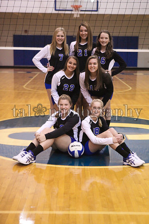 CCVolleyball2013-1