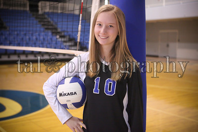 CCVolleyball2013-63