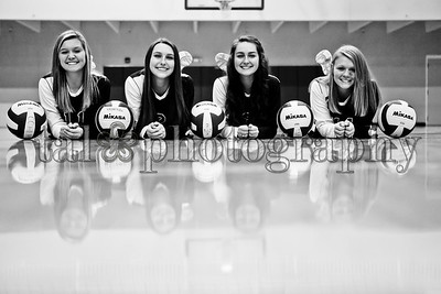 CCVolleyball2013-37