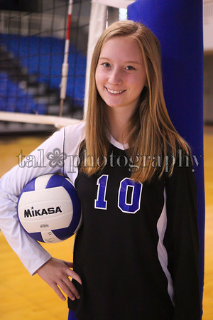 CCVolleyball2013-64