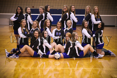 CCVolleyball2013-31