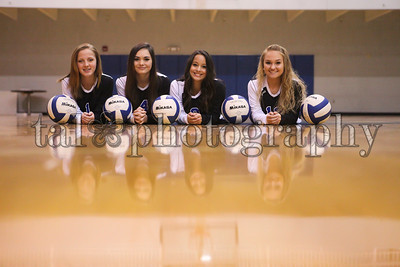 CCVolleyball2013-39