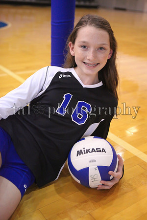 CCVolleyball2013-86