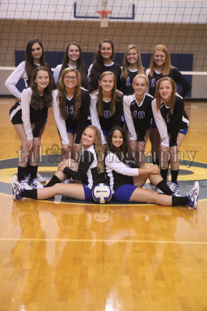 CCVolleyball2013-16