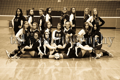 CCVolleyball2013-27