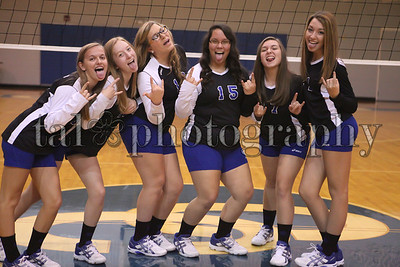 CCVolleyball2013-48