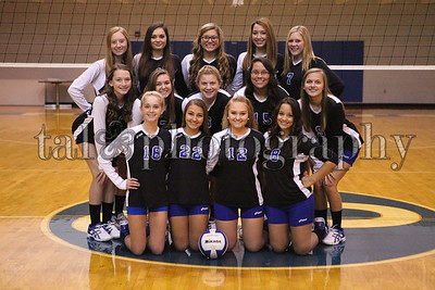 CCVolleyball2013-9