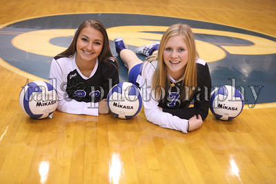 CCVolleyball2013-55