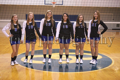 CCVolleyball2013-45