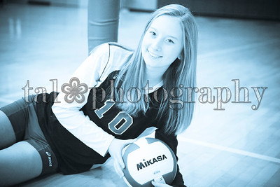 CCVolleyball2013-70