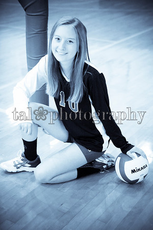 CCVolleyball2013-65