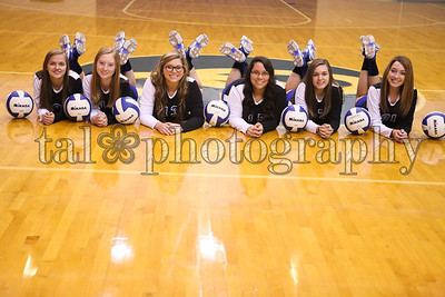 CCVolleyball2013-46