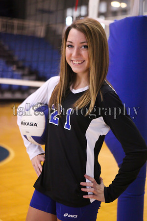 CCVolleyball2013-95