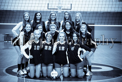 CCVolleyball2013-10