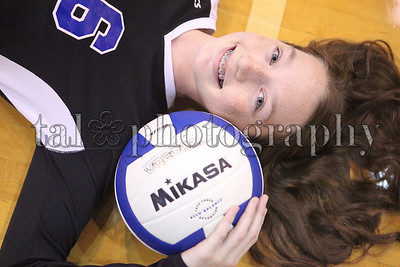 CCVolleyball2013-84