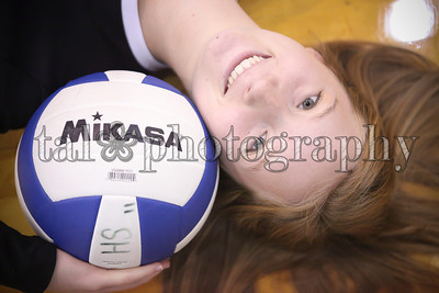 CCVolleyball2013-66