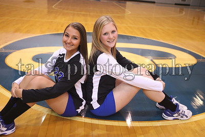 CCVolleyball2013-51