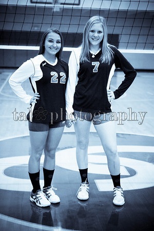CCVolleyball2013-53