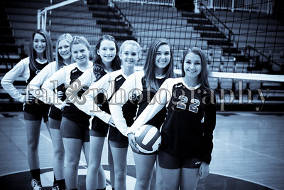 CCVolleyball2013-8