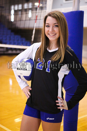 CCVolleyball2013-93