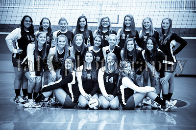 CCVolleyball2013-23