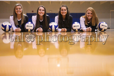 CCVolleyball2013-36