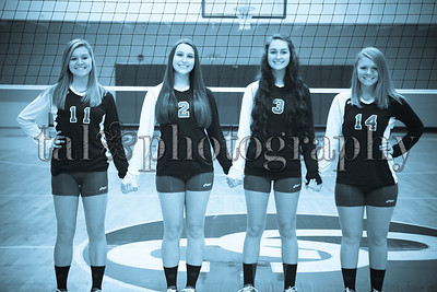 CCVolleyball2013-33