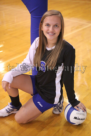 CCVolleyball2013-73