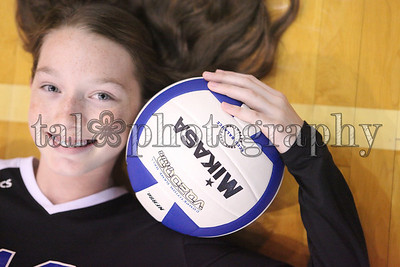 CCVolleyball2013-82