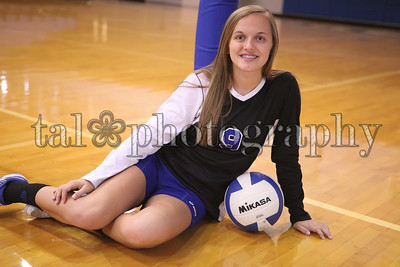 CCVolleyball2013-75