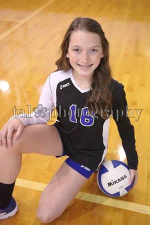 CCVolleyball2013-81