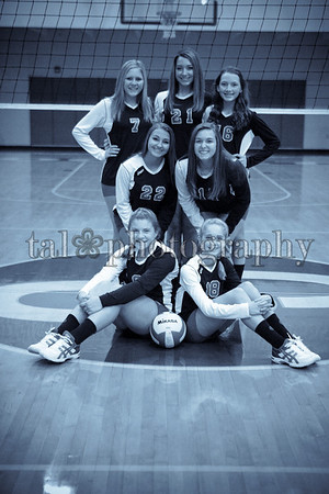 CCVolleyball2013-2