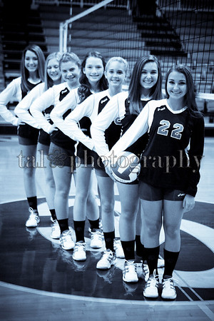 CCVolleyball2013-6