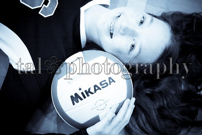 CCVolleyball2013-83