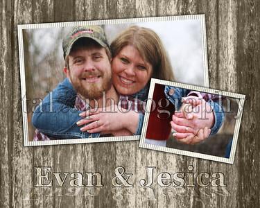 Evan&Jessica6