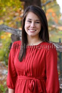 LaurenBeavers-35
