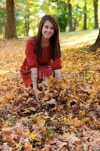 LaurenBeavers-36