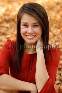 LaurenBeavers-24